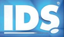 2019年第38届德国科隆国际牙科展IDS 2019