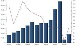 2月新能源<em>汽车产量</em>逐渐恢复 产业进入调整期