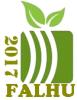 2017第3届上海堆肥技术及设备展览会【官方网站】
