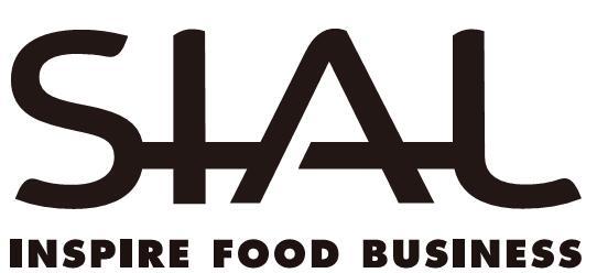 2018年法国巴黎国际食品及饮料展SIAL 2018