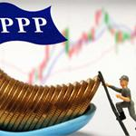 首批PPP资产证券化产品落实 未来发展空间巨大