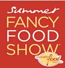 2018年美国夏季优质食品展Fancy Food 2018