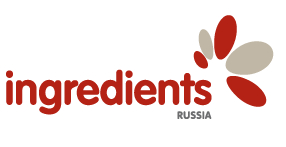 2018年俄罗斯莫斯科国际食品配料展 Ingredients Russia