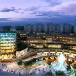 万达向惠州投资800亿元 <em>文化</em>旅游产业迎来爆发节点