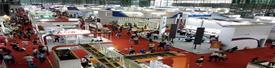 2017第四届中国上海国际吸塑包装及加工设备展览会