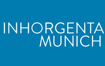 2018年德国慕尼黑钟表珠宝展Inhorgenta Munich