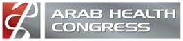 2018年迪拜医疗器械展|阿拉伯国际医疗设备展览会