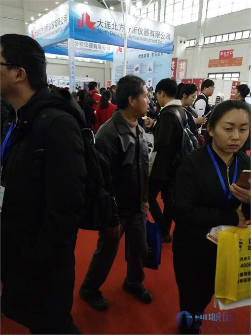 2017第九届中国(沈阳)国际润滑油、脂、养护用品及技术设备展览会