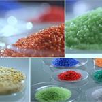 化工原料行业