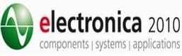 2017年印度新德里电子元器件及电子设备展