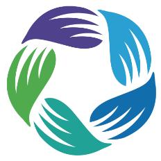 2018第二届中国国际养老暨康复医疗设备博览会