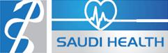2018沙特国际医疗展/医疗器械展Saudi Health