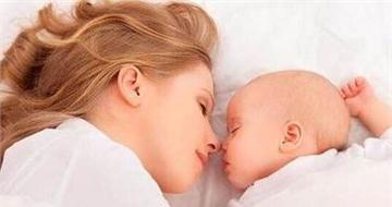 布局万亿的母婴市场 未来要抓住哪些趋势呢?