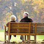 城市老年人口加速增长 <em>养老</em><em>地产</em>市场前景无限