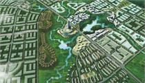 湖南长沙动漫游戏产业规划案例