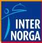 2018年德国汉堡国际餐饮酒店设备展INTERNORGA