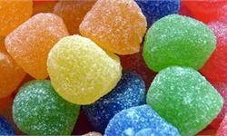 中国制糖行业出口前景分析