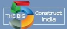 2017印度五大行业展