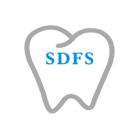 SDFS2017南方牙科展