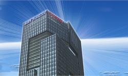 从大族激光的成功看中国激光产业的崛起
