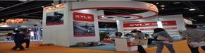 2017中国(上海)国际紧固件及制备展览会