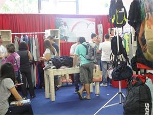 2017年迪拜国际健身器材展览会2017年迪拜健身健美展览会