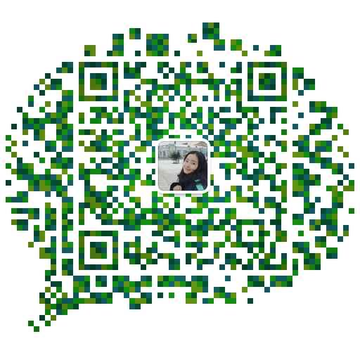 第二届中国炼化一体化研讨会2017
