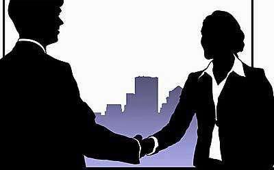 合伙企业的概念和基本原则