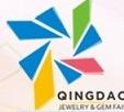2018第19届上海珠宝展