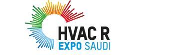 ﹡2018沙特五大行业国际暖通、制冷空调、通风、空气净化展