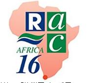 ﹡2018年南非国际空调、制冷、空气净化展览会RAC
