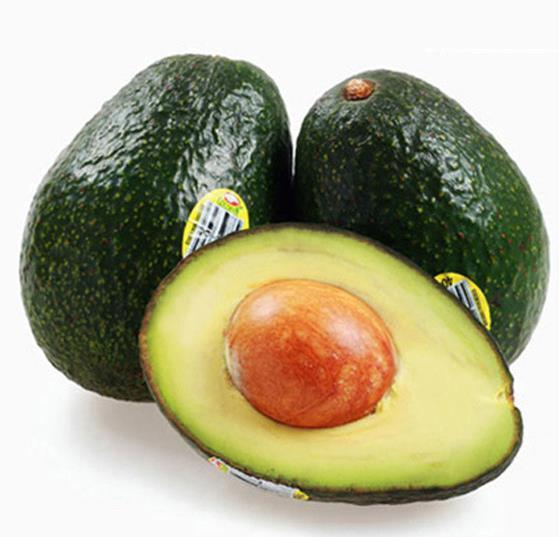 这种水果进口量6年翻了上万倍 据说中产阶级才吃得起