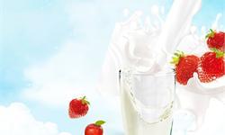我国乳制品行业快速发展,伊利股份一马当先