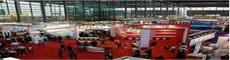 2018第二届中国国际养老产业暨康复医疗设备博览会
