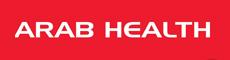 2018年第43届阿拉伯(迪拜)国际医疗设备博览会 Arab Health