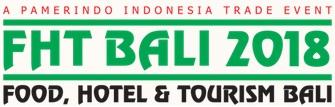 2018年印尼巴厘岛国际食品及酒店用品展览会