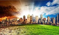 大气治理一揽子政策持续落地 天然气三大细分领域将获益