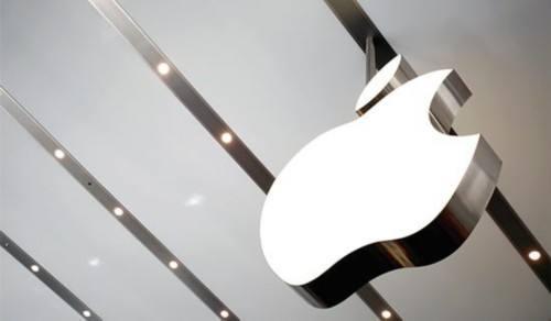 """苹果""""奸计""""得逞打赏确认抽成30% 知乎今日头条相继妥协    苹果想要抽成打赏的企图早在今年4月份就以尽人皆知,为此拥有9亿用户的微信还一度与苹果开撕,在宣布关闭IOS版本的微信公众平台赞赏功能之后,微信还做出了针对IOS版的二维码打赏方法。    在经过两个月的争斗之后,苹果依旧没有回心转意。在近日更新的相关文件中正式规定,在App内向原创作者的""""打赏"""",属于""""应用内购买""""。所有苹果用户打赏支付须使用苹果官方支付渠道,并要向苹果分成30%。如果拒绝执行则有可能导致应用下架。    同时,该文件还指出,IOS软件可以使用软件内购让消费者面向数字内容的提供者支付""""小费""""。相关软件不得采用其他按钮、外部链接或其他方式,让消费者使用苹果之外的支付渠道。    在苹果看来,""""打赏""""并非是用户对内容提供者的支持鼓励,而是与购买游戏、音乐、和影片一样,属于应用内购,苹果应该获得30%分成。    虽然苹果的做法引起了极大争议,但并不是所有人都与微信一样强硬,在昨日知乎发布公告称,应苹果公司要求,自iOS 3.5.3版本起,专栏赞赏功能将接入IAP付费机制,苹果公司将从中扣除32%作为手续费后,今日头条也在随后选择了妥协。    今日头条是一款基于数据挖掘的推荐引擎产品,它为用户推荐有价值的、个性化的信息,提供连接人与信息的新型服务,是国内移动互联网领域成长最快的产品服务之一。它由国内互联网创业者张一鸣于2012年3月创建,其背后所属公司是北京字节跳动科技有限公司,至今激活用户数已经超过6亿。    在国内可以说是一个说话具有分量的大企业,随着今日头条的妥协,或许将会有更多的公司向苹果妥协。"""