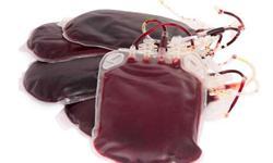 <em>血液制品</em>虽然不可替代 行业却并非高枕无忧