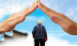 养老产业爆发在即 静待投资者入局