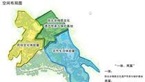 陕西省榆林市陕北民俗文化大观园项目案例
