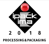 2018年意大利国际包装展 IPACK-IMA-米兰