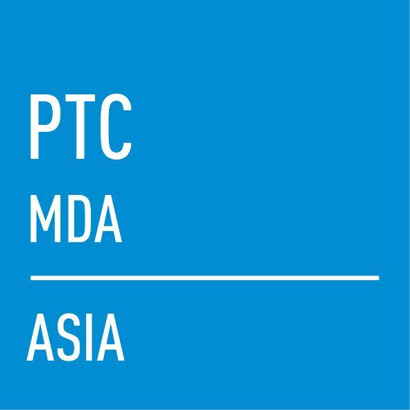 2018亚洲国际动力传动与控制技术展览会(PTCASIA)