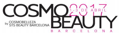 2018年西班牙巴塞罗那国际美容美发展