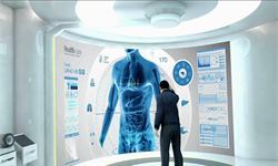 <em>移动</em>互联网快速发展 智能<em>医疗</em>步入高速成长期