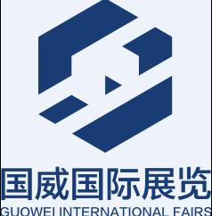 2018北京包装印刷展