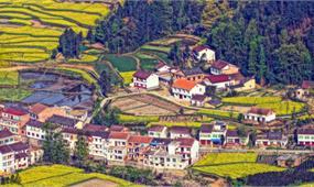 陕西省特色小镇政策