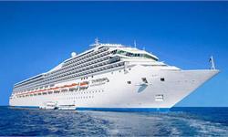 促进大型锻件行业发展的下游八大领域之船用与水电设备领域(2)