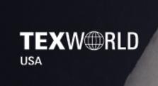 2018年美国面料展 TEXWORLD USA