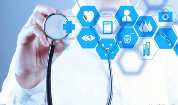 医疗健康产业集中度提升 投资专业性凸显